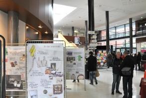 Le forum des associations culturelles