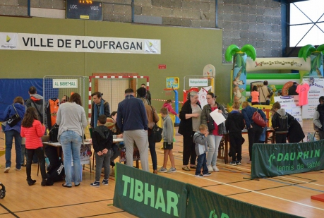 actualités Forum Ploufragan activités et loisirs 17