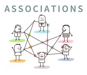 associations_logo.jpg