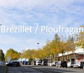 Visuel Brézillet Ploufragan pour agenda