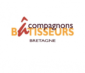 Logo compagnons bâtisseurs agenda