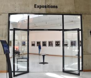 Agenda expo photo festival galerie Victor Hugo été 2021
