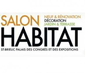 Agenda Salon Habitat_mars 2020.jpg