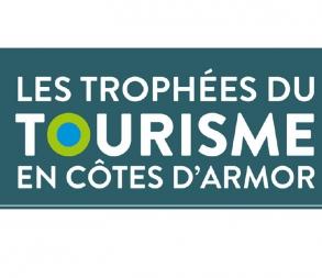agenda annonce salon tourisme_mars 2020