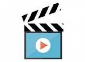 Médiathèque visuel Des films et des enfants