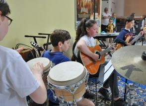 Visuel de la page basique école de musique