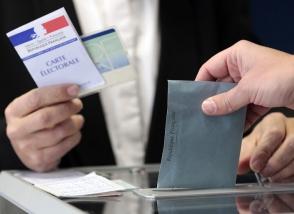Vote lors d'une élection.jpg