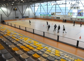 loisirs-sports-equipements_sportifs-salle_sport.jpg