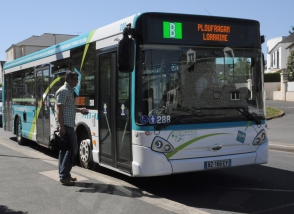 transports-deplacements-bus.jpg