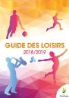 Couv guide des loisirs_2018-19