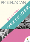 couv guide loisirs 20-21