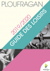 couv guide ds loisirs plouf 19-20.png