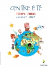 couv_temps_forts_juillet