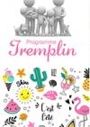 couv_tremplin_juillet-aout19.jpg