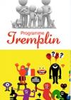 couv tremplin juillet-aout18