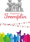 couv_tremplin_sept-oct18.jpg