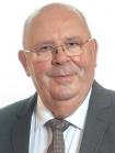 Patrick Cosson