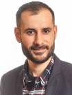 Maxime Le Cronc