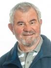 Michel Juhel