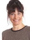 Julie Lemaire
