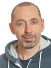 Yann Le Guedard