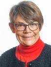 Christine Orain-Grovalet
