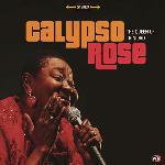 """Médiathèque coup de coeur """"Calypso Rose"""" de Calypso Rose"""