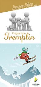 couv_programme_tremplin_janv-fev19.jpg