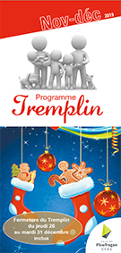 couv-tremplin-nov-dec19-2.png
