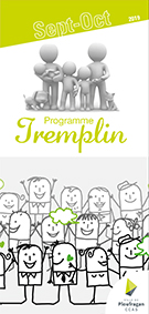 couv_tremplin_sept-oct19.jpg